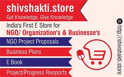 Shivshakti Stores.jpg