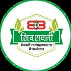shivshakti shg logo