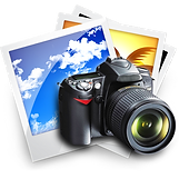photo-gallery-png-8-png-image-images-gal