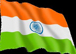 nationalism-drawing-clipart-india-13-ori