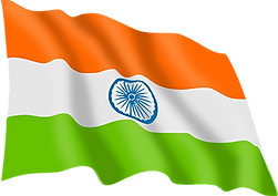 nationalism-drawing-clipart-india-13-ori
