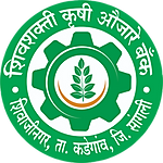 KRUSHI_BANK_LOGO_edited.png