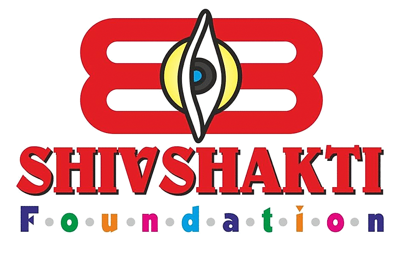 ShivShakti Logo