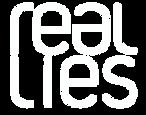 Logo RLwhite.png