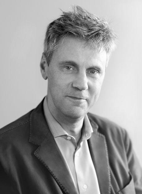 Olivier Bernardy