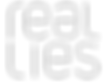 Logo RLgraylD.png