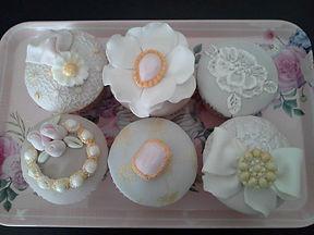 Susan Haskell Brooklands Cupcakes.jpg