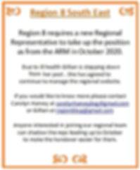 ADD FOR REGION REP jpeg.jpg