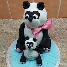 Panda Family - Dot 2.jpg