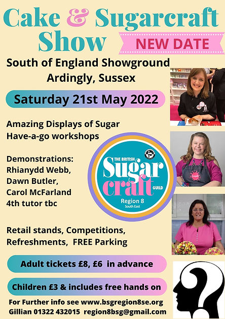 2022 Cake and Sugarcraft poster.jpg