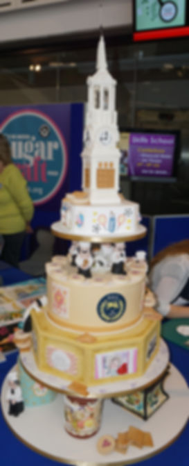 cake at exhib.jpg