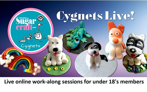 CYGNETS-LIVE-HEADER-1080x675.png