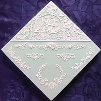 R8 Exhib 2019 Royal Icing Embroidery Dis
