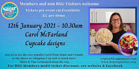 Carol McFarland Poster Jan 21.jpg