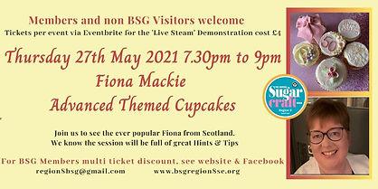 Fiona Cupcake Poster May.jpg