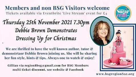 Debbie Brown Nov Demo[31708].jpg