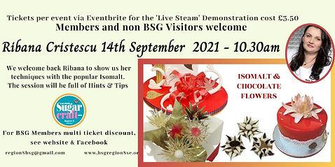 Ribana Isomalt & Choc Flowers.jpg
