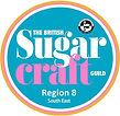 Region 8 New Style Logo.jpg