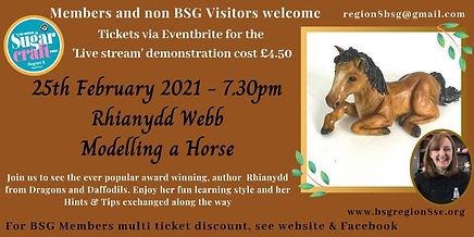 Rhi Horse poster Feb 21.jpg