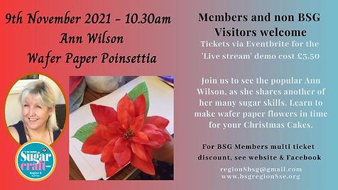 Ann Wilson Poinsettia.jpg