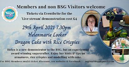 Helen Marie Looker Dragon Cake April v2.