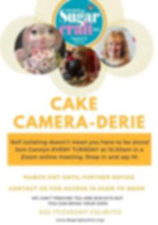 Cake Camera derie poster.jpg