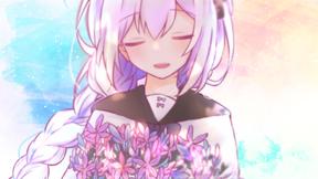 花とフェルト.png