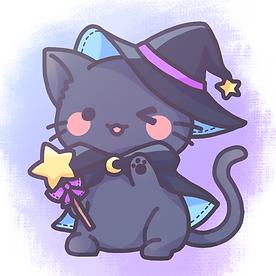 モルティ―様黒猫.png