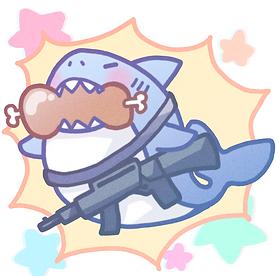 エレミ様兵士サメ.png