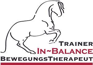 in-balance-logo-Bewegungstherapeut_Train
