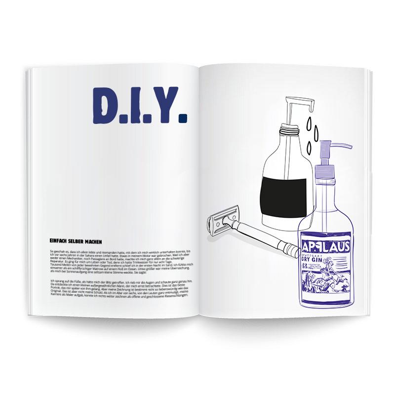 diy magazin 5