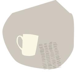 dm box mug cake 2-07