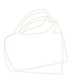 Tassen Pattern-03