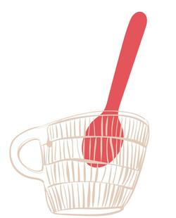 Tassen Pattern-09