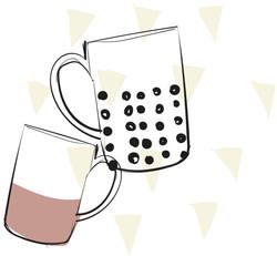 dm box mug cake 2-02