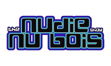 Final - NNB - Logo2.jpg