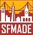 SFMade-logo.png