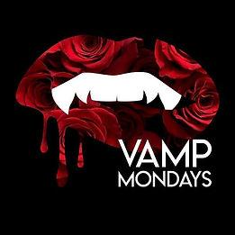 Vamp Mondays.jpg