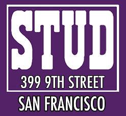 Stud Logo.jpg