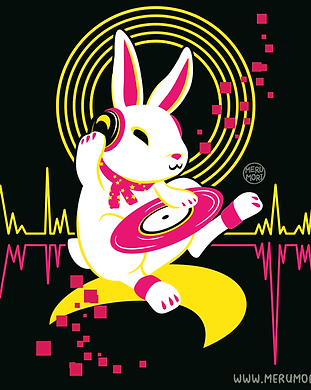 8x8_DJ_Rabbit.png