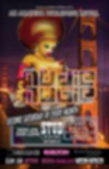 The Stud - RGB - NNSF Poster.jpg