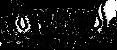 BHOF_logo 450px.png
