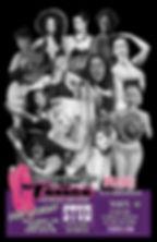 AUG-SEPT 2019 Qtease Poster - RGB.jpg