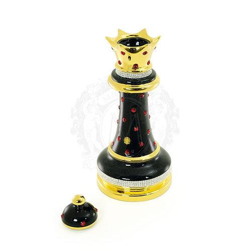 «Ферзь», шахматы