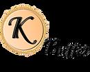 logo buffe2.fw.png
