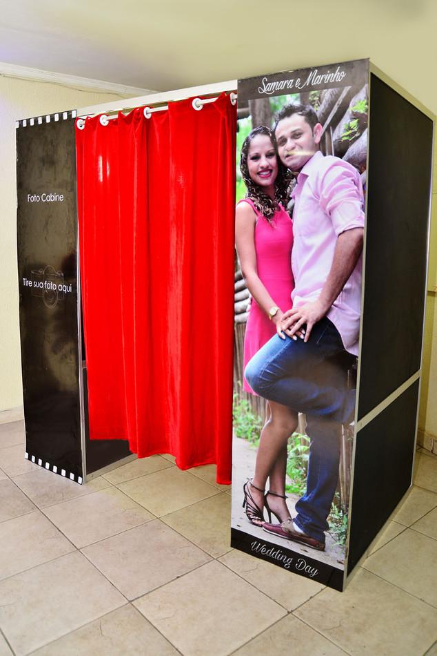 cabine personalizada casamento.jpg