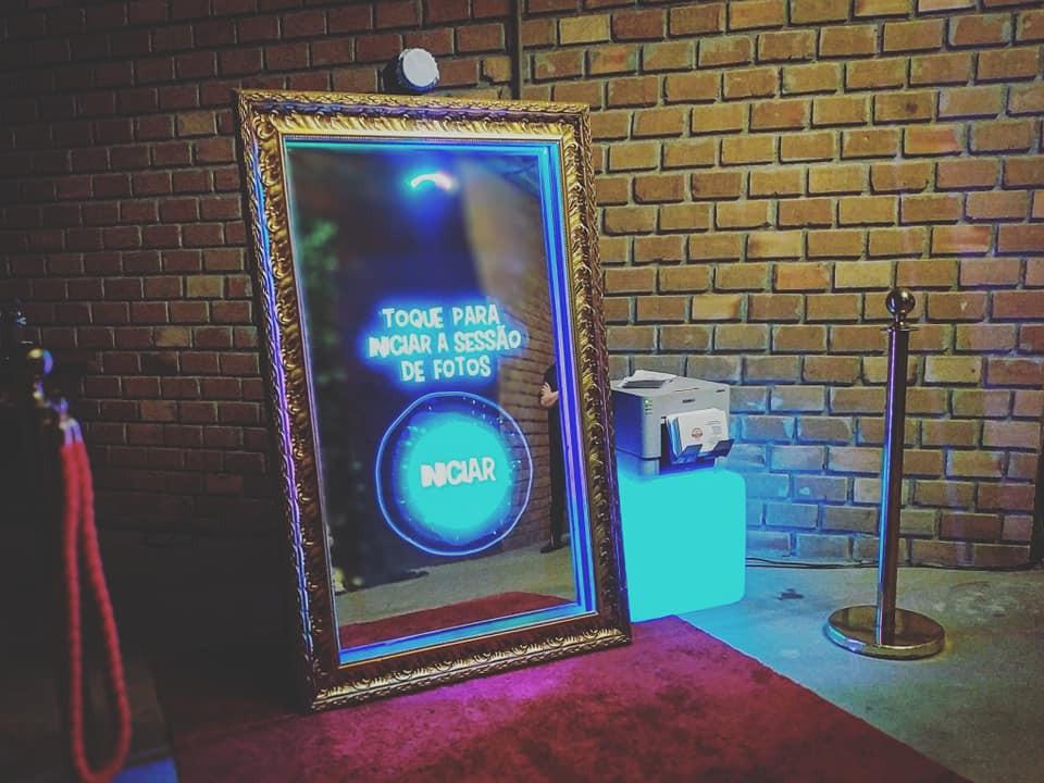 Espelho_mágico_espaço_boa_vista_buffet.j