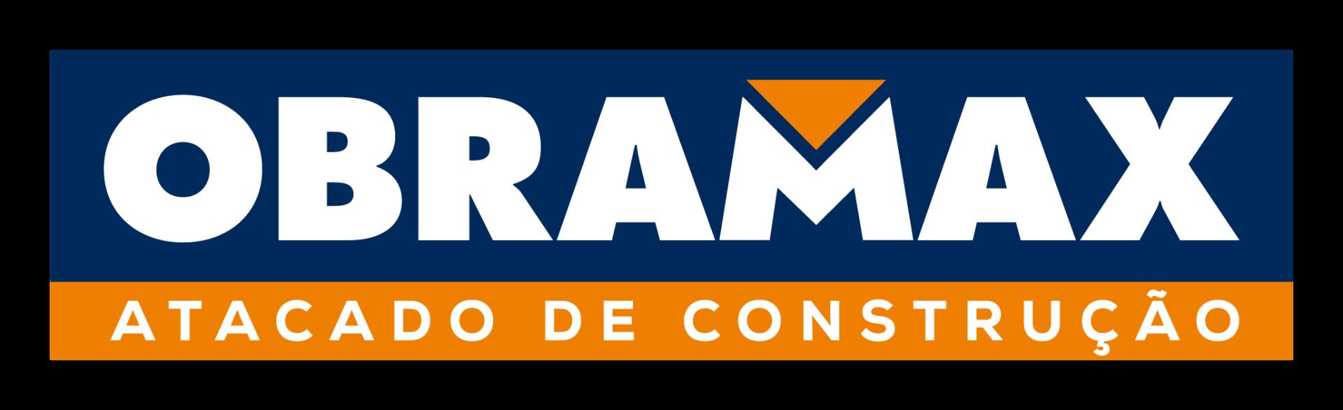 OBRAMAX_RGB_DESCRITIVO