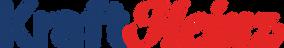 Kraft_Heinz_logo_logotype.png