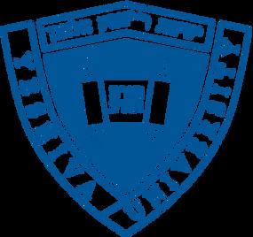 490px-YU logo- blue.png